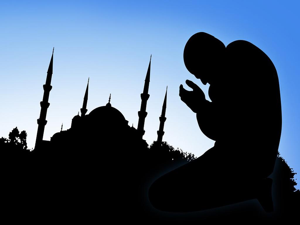 Dzikir dan Doa Setelah Shalat Jumat yang Diajarkan