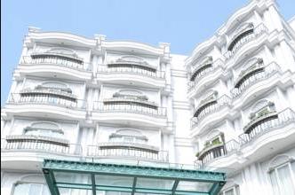 Noor Hotel; Elegan, Nyaman, dan Islami