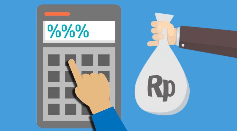 Hati Hati Ini Daftar 123 Pinjaman Online Ilegal Yang Beredar Di