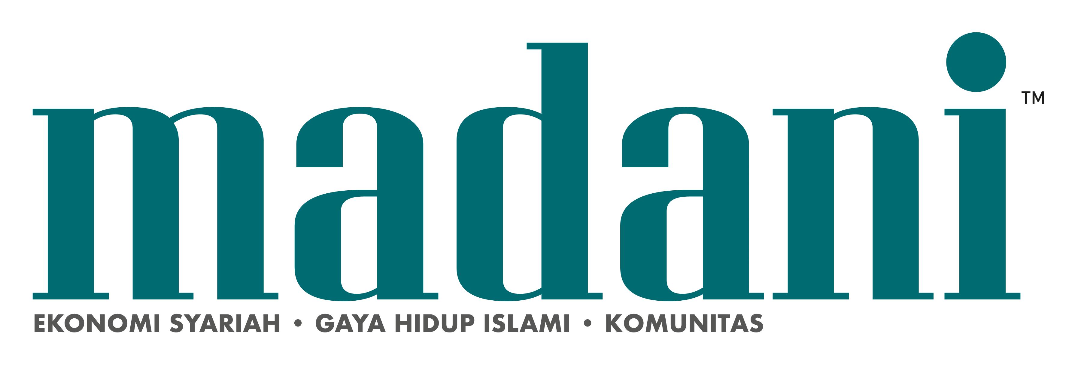 Madaninews.id